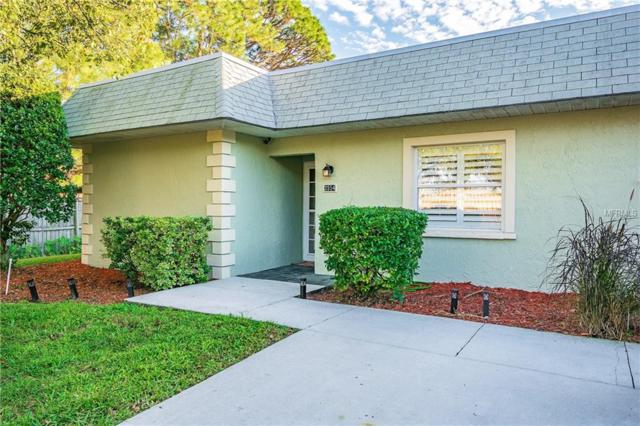 3554 Teeside Drive #1506, New Port Richey, FL 34655 (MLS #T3143099) :: Mark and Joni Coulter | Better Homes and Gardens