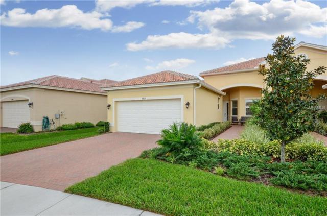 4826 Marble Springs Circle, Wimauma, FL 33598 (MLS #T3143533) :: Sarasota Gulf Coast Realtors