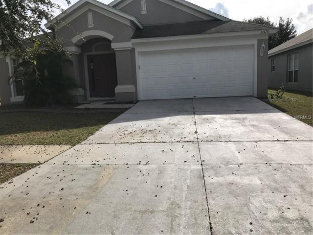 Address Not Published, Riverview, FL 33579 (MLS #T3144308) :: The Duncan Duo Team