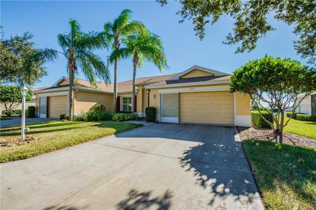 2220 Brookfield Greens Circle, Sun City Center, FL 33573 (MLS #T3144711) :: Lock & Key Realty