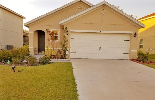 4128 Lindever Lane, Palmetto, FL 34221 (MLS #T3145507) :: Premium Properties Real Estate Services