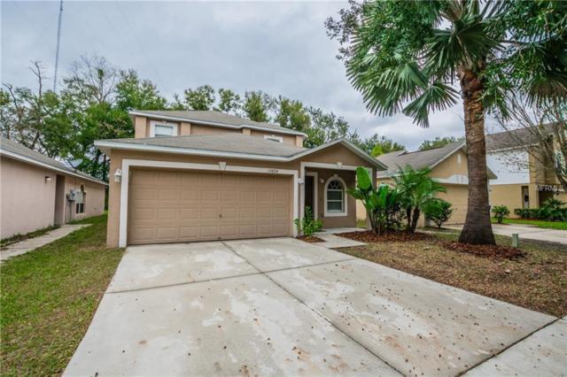 13824 Gentle Woods Avenue, Riverview, FL 33569 (MLS #T3145984) :: Arruda Family Real Estate Team