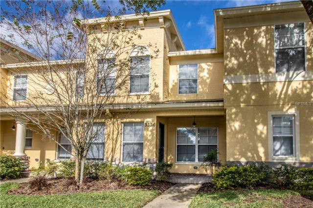 3336 Spy Tower Court, Valrico, FL 33594 (MLS #T3145996) :: Griffin Group