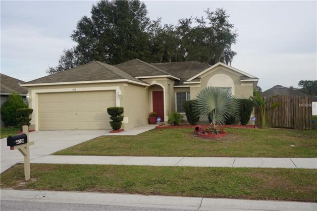 4420 Tina Lane, Plant City, FL 33563 (MLS #T3146730) :: Welcome Home Florida Team