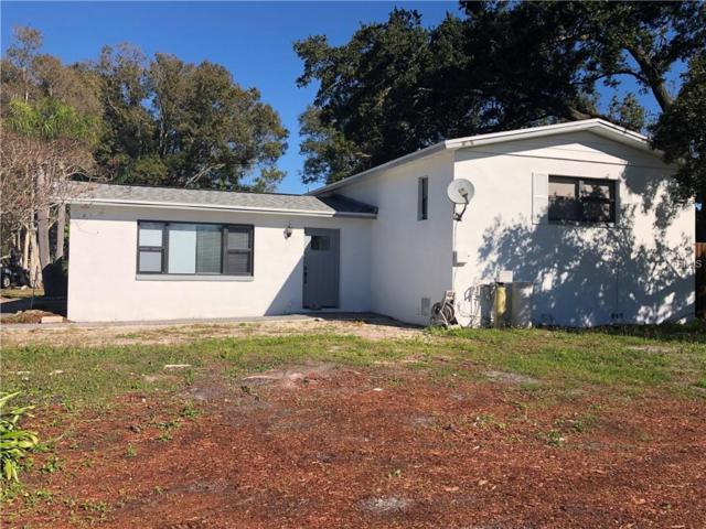 4528 S Cooper Place, Tampa, FL 33611 (MLS #T3146903) :: The Duncan Duo Team