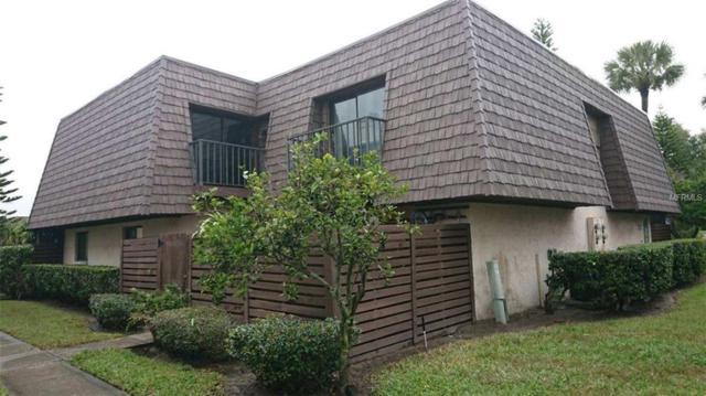 15318 E Pond Woods Drive #15318, Tampa, FL 33618 (MLS #T3147238) :: RE/MAX CHAMPIONS
