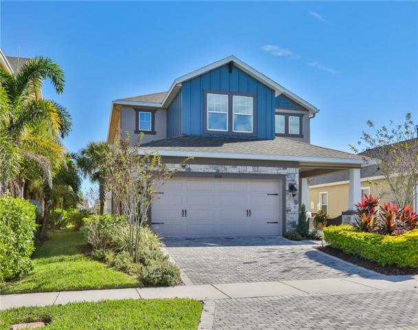 7219 Meeting House Lane, Apollo Beach, FL 33572 (MLS #T3147714) :: Lovitch Realty Group, LLC