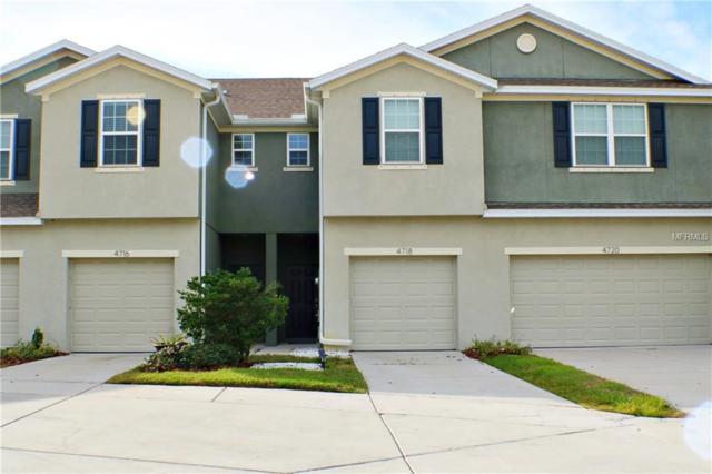4718 White Sanderling Court, Tampa, FL 33619 (MLS #T3148317) :: Cartwright Realty