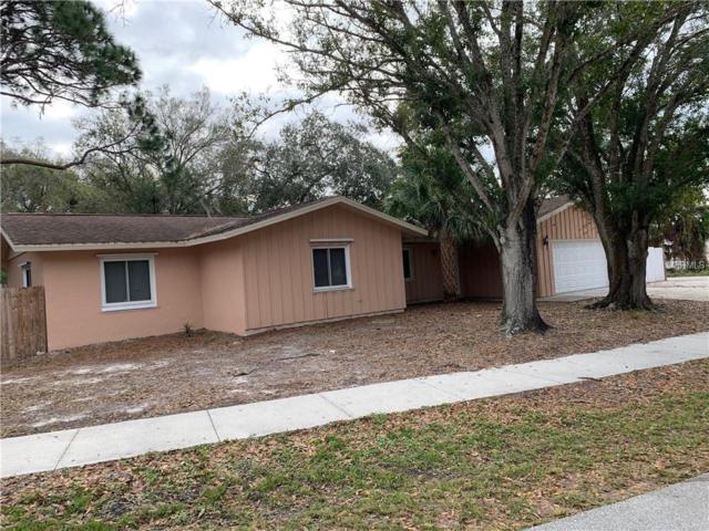 4410 Parnell Drive, Sarasota, FL 34232 (MLS #T3149827) :: Remax Alliance