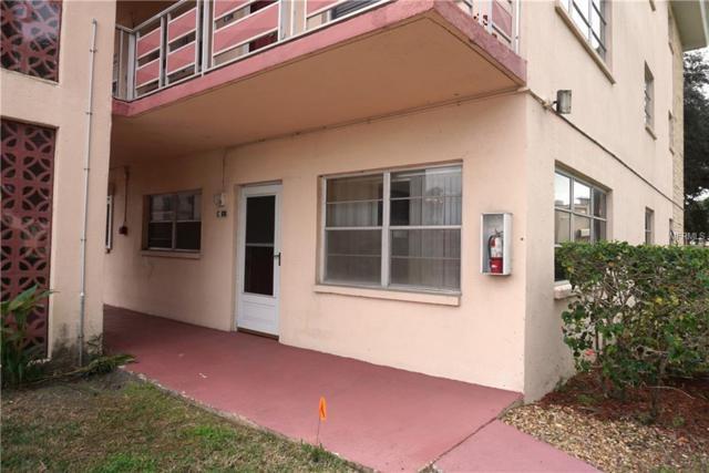 5530 80TH Street N C108, St Petersburg, FL 33709 (MLS #T3150485) :: KELLER WILLIAMS CLASSIC VI