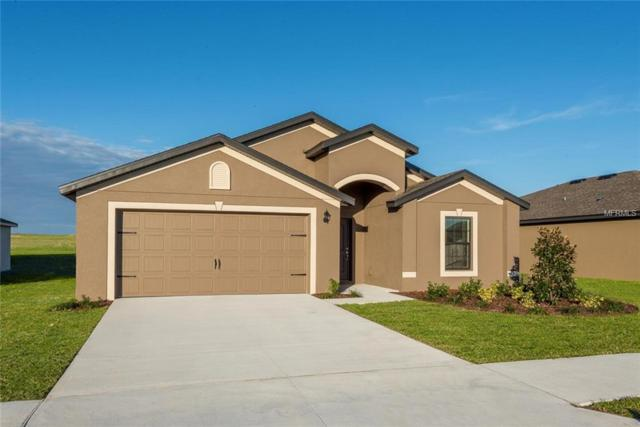 Address Not Published, Dundee, FL 33838 (MLS #T3150762) :: Griffin Group