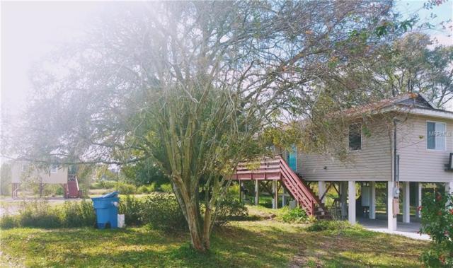3217 Rimes Road, Plant City, FL 33566 (MLS #T3150869) :: Burwell Real Estate