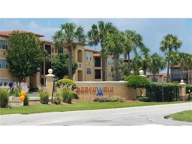 4345 Bayside Village Drive #302, Tampa, FL 33615 (MLS #T3151066) :: Armel Real Estate