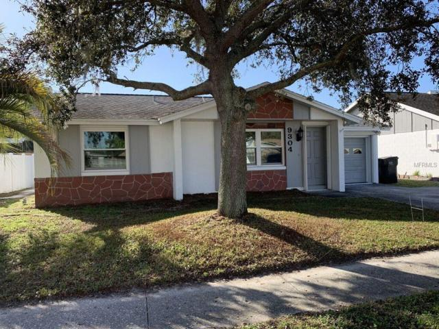 Address Not Published, Tampa, FL 33615 (MLS #T3151290) :: Jeff Borham & Associates at Keller Williams Realty