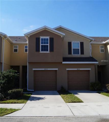 8835 Turnstone Haven Place, Tampa, FL 33619 (MLS #T3151322) :: Jeff Borham & Associates at Keller Williams Realty