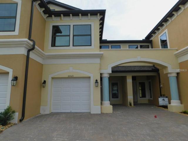 30021 Southwell Lane, Wesley Chapel, FL 33543 (MLS #T3151504) :: KELLER WILLIAMS ELITE PARTNERS IV REALTY