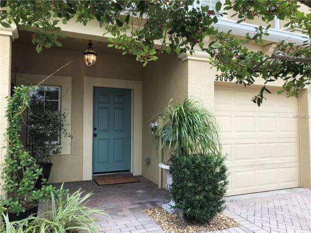 3006 Girvan Drive, Land O Lakes, FL 34638 (MLS #T3152115) :: Delgado Home Team at Keller Williams