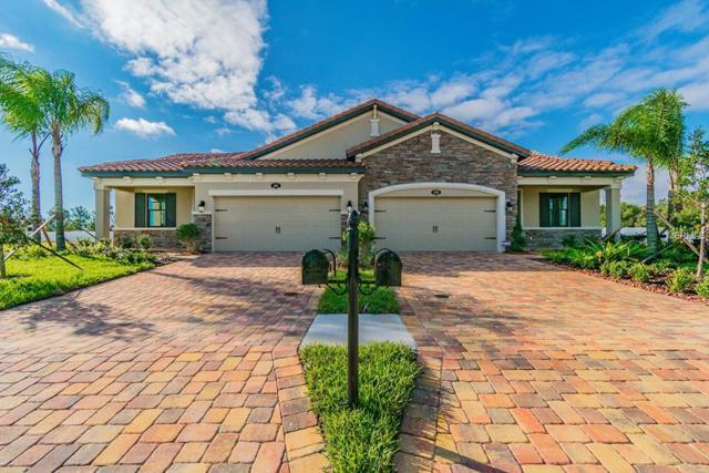 4005 Solamor Street, Lakeland, FL 33810 (MLS #T3152657) :: Pepine Realty