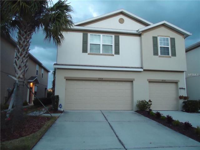 4904 White Sanderling Court, Tampa, FL 33619 (MLS #T3152824) :: Cartwright Realty