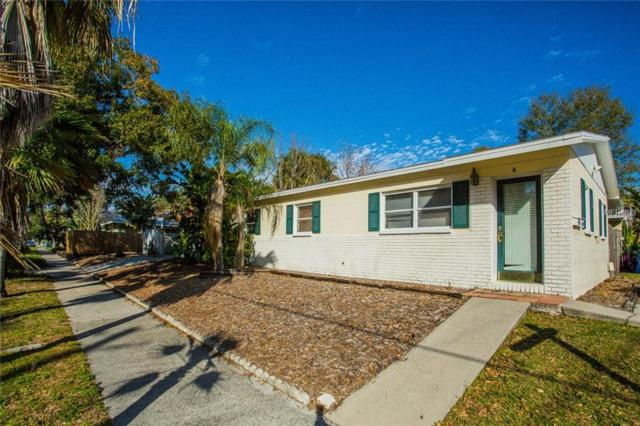 3219 W Obispo Street, Tampa, FL 33629 (MLS #T3153259) :: Andrew Cherry & Company