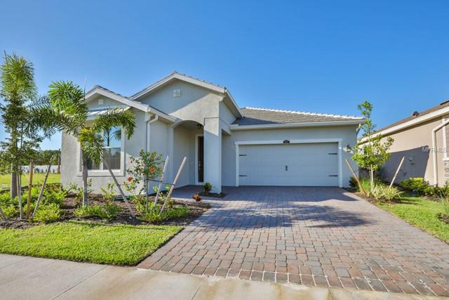 5417 Hope Sound Circle #288, Sarasota, FL 34238 (MLS #T3153521) :: Mark and Joni Coulter | Better Homes and Gardens