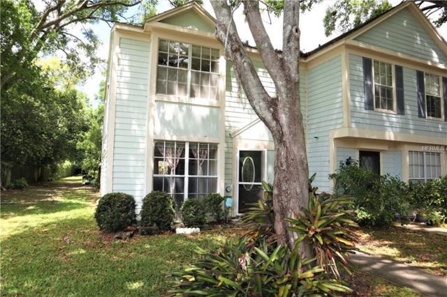 13936 Fletchers Mill Drive, Tampa, FL 33613 (MLS #T3153535) :: Lockhart & Walseth Team, Realtors