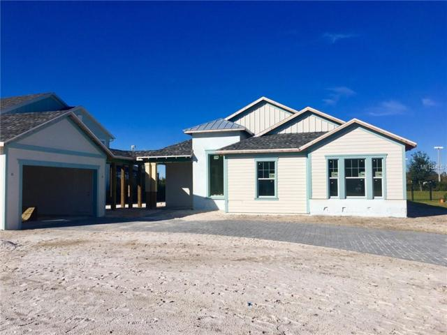 Address Not Published, Lithia, FL 33547 (MLS #T3153855) :: Mark and Joni Coulter | Better Homes and Gardens