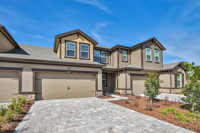 5208 Blossom Cove 354/56, Bradenton, FL 34211 (MLS #T3153992) :: Cartwright Realty