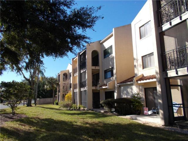 6304 Grand Bahama Circle D, Tampa, FL 33615 (MLS #T3154107) :: Lovitch Realty Group, LLC