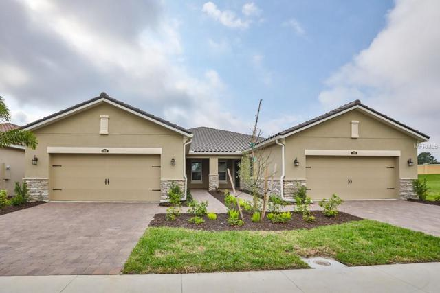 12049 Tapestry Lane #147, Venice, FL 34293 (MLS #T3155887) :: Mark and Joni Coulter | Better Homes and Gardens