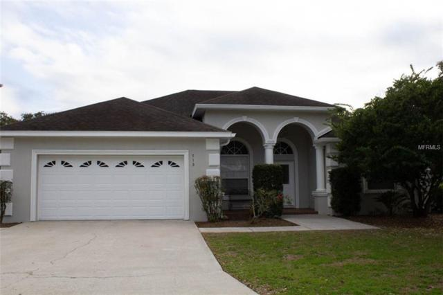 Address Not Published, Plant City, FL 33563 (MLS #T3155969) :: Griffin Group