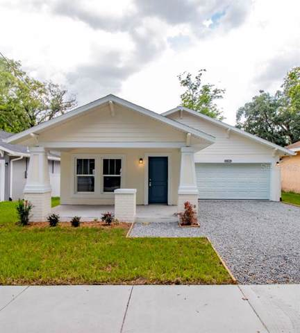 6906 1/2 N Highland Avenue, Tampa, FL 33604 (MLS #T3156575) :: The Duncan Duo Team