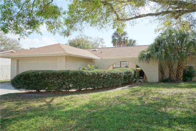 3304 El Monte Court, Tampa, FL 33614 (MLS #T3157664) :: Griffin Group