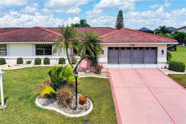 1505 Weatherford Drive, Sun City Center, FL 33573 (MLS #T3158586) :: Cartwright Realty