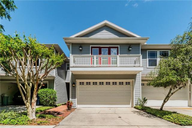 2825 Bayshore Trails Drive, Tampa, FL 33611 (MLS #T3159694) :: Mark and Joni Coulter | Better Homes and Gardens
