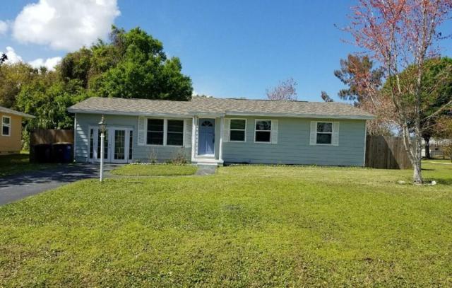 124 K Street, Clearwater, FL 33759 (MLS #T3160156) :: The Duncan Duo Team