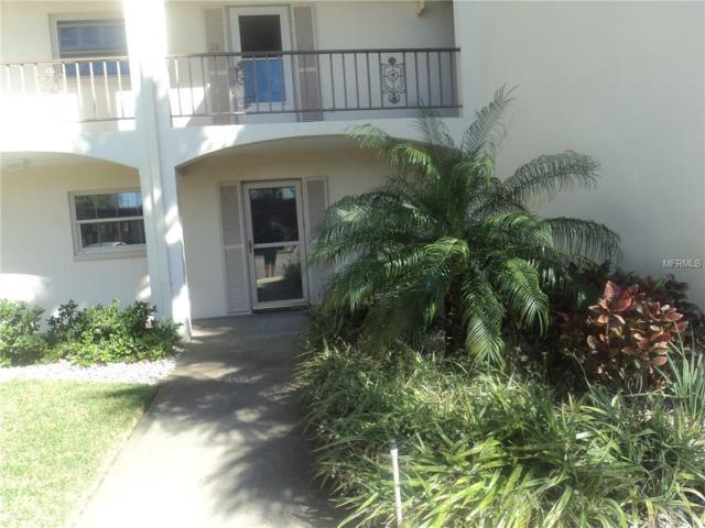 19029 Us Highway 19 N 7-11, Clearwater, FL 33764 (MLS #T3160263) :: Burwell Real Estate