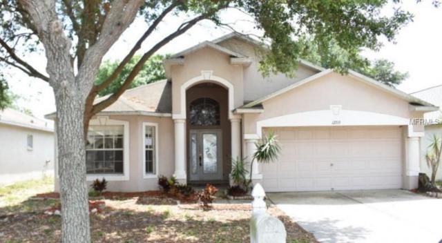 12719 Lake Vista Drive, Gibsonton, FL 33534 (MLS #T3161034) :: Griffin Group