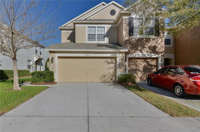 4856 Pond Ridge Drive, Riverview, FL 33578 (MLS #T3161384) :: Cartwright Realty