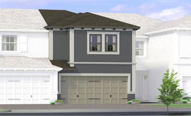 4934 San Martino Drive, Wesley Chapel, FL 33543 (MLS #T3161876) :: Jeff Borham & Associates at Keller Williams Realty