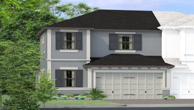 4926 San Martino Drive, Wesley Chapel, FL 33543 (MLS #T3161936) :: KELLER WILLIAMS ELITE PARTNERS IV REALTY