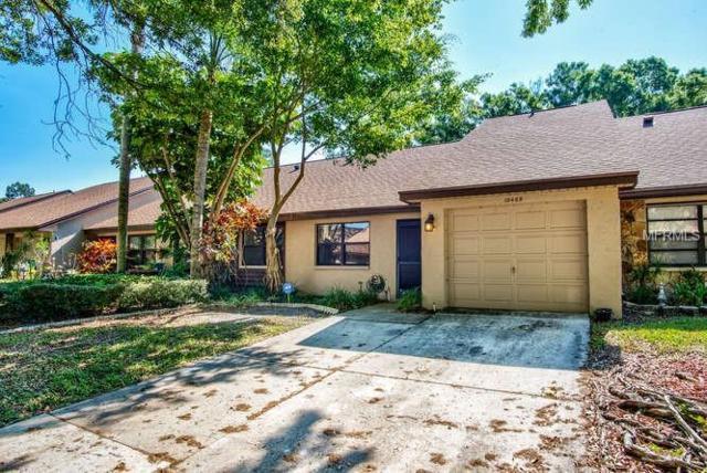 10469 98TH Street, Largo, FL 33773 (MLS #T3162644) :: Baird Realty Group