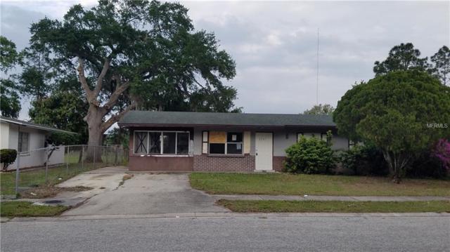 2507 19TH Street E, Bradenton, FL 34208 (MLS #T3162760) :: Lovitch Realty Group, LLC