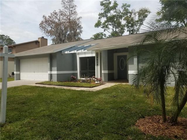16608 Vallely Drive, Tampa, FL 33618 (MLS #T3164197) :: Delgado Home Team at Keller Williams