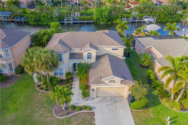 3811 5TH Avenue NE, Bradenton, FL 34208 (MLS #T3164424) :: Mark and Joni Coulter | Better Homes and Gardens