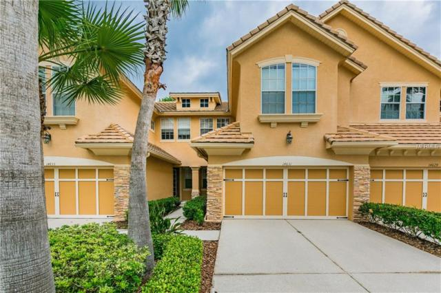 14631 Mirabelle Vista Circle, Tampa, FL 33626 (MLS #T3165507) :: Cartwright Realty