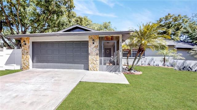 7312 S Fitzgerald St, Tampa, FL 33616 (MLS #T3165888) :: Team Bohannon Keller Williams, Tampa Properties
