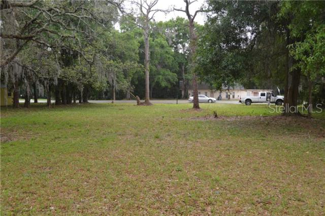 6220 Palm River, Tampa, FL 33619 (MLS #T3166014) :: The Duncan Duo Team