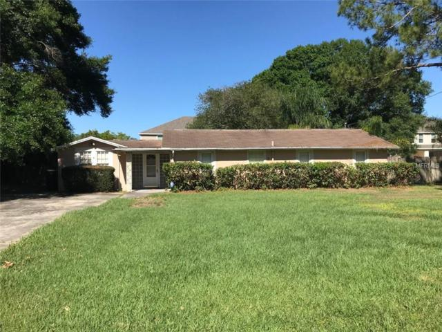 Address Not Published, Tampa, FL 33610 (MLS #T3166222) :: Mark and Joni Coulter | Better Homes and Gardens