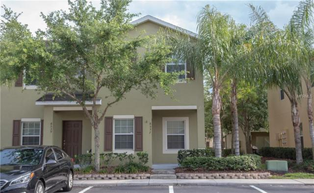 8537 Brushleaf Way, Tampa, FL 33647 (MLS #T3166288) :: Cartwright Realty